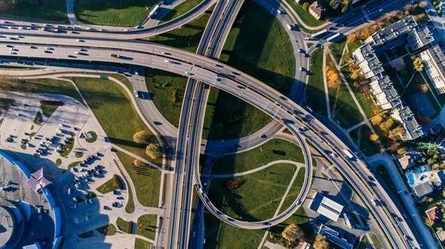 Operaciones Triangulares: El arte de vender desde miles de kilómetros 1