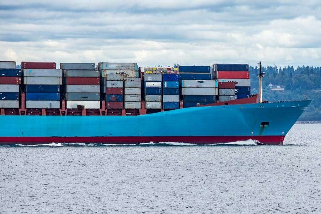 arancel aduanero común comercio mercancías