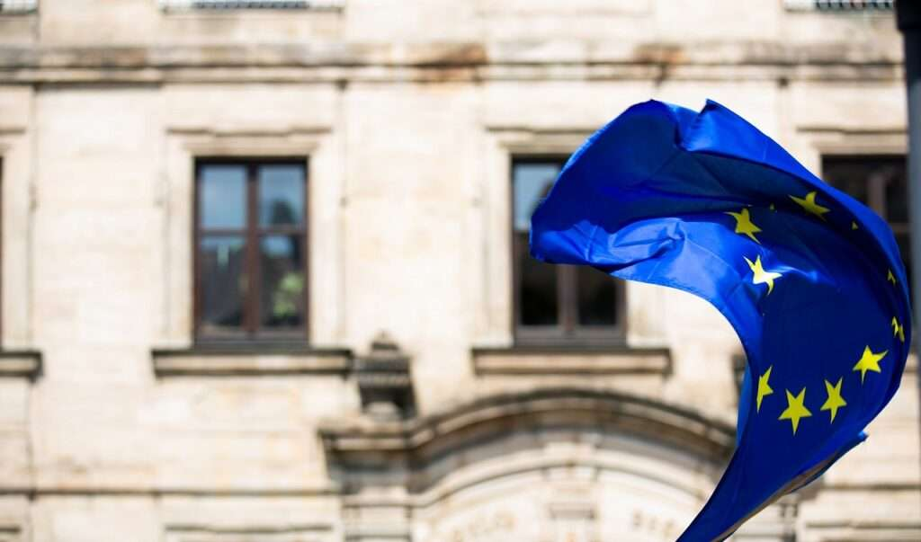 arancel aduanero común europa