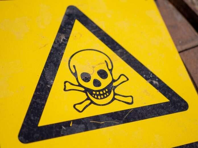 consejos-transporte-mercancías-peligrosas