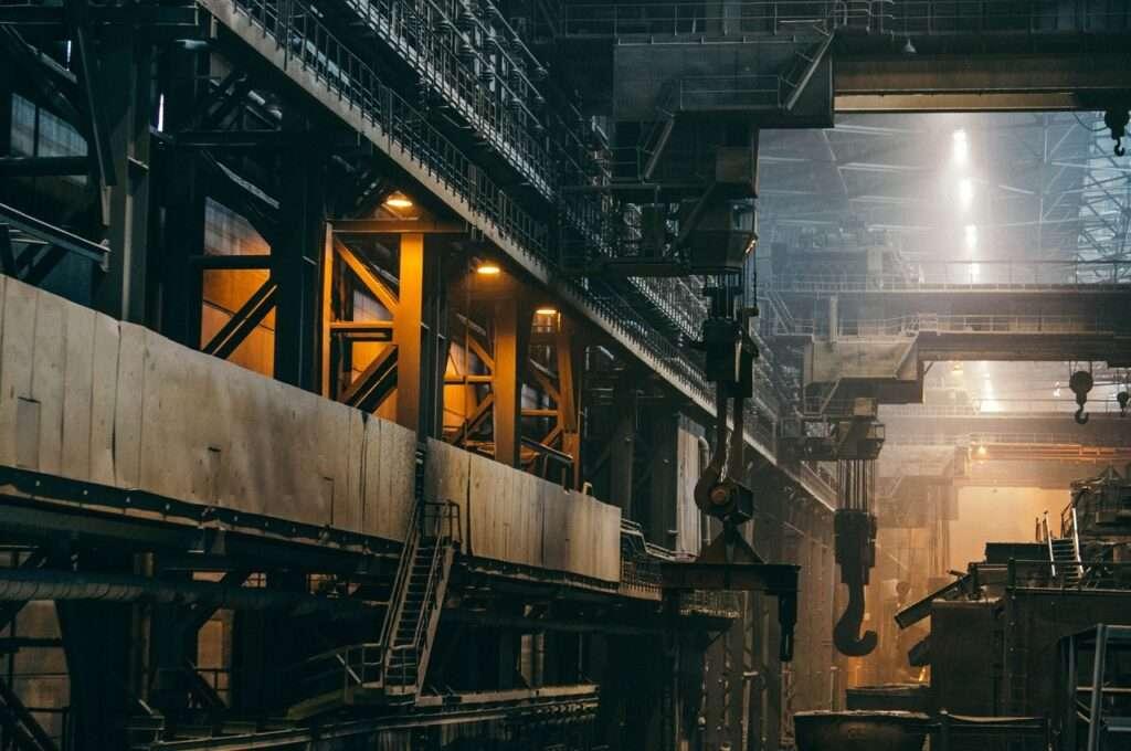 derechos arancelarios industria