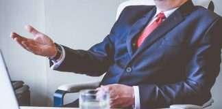 Las estrategias de marketing internacional fundamentales