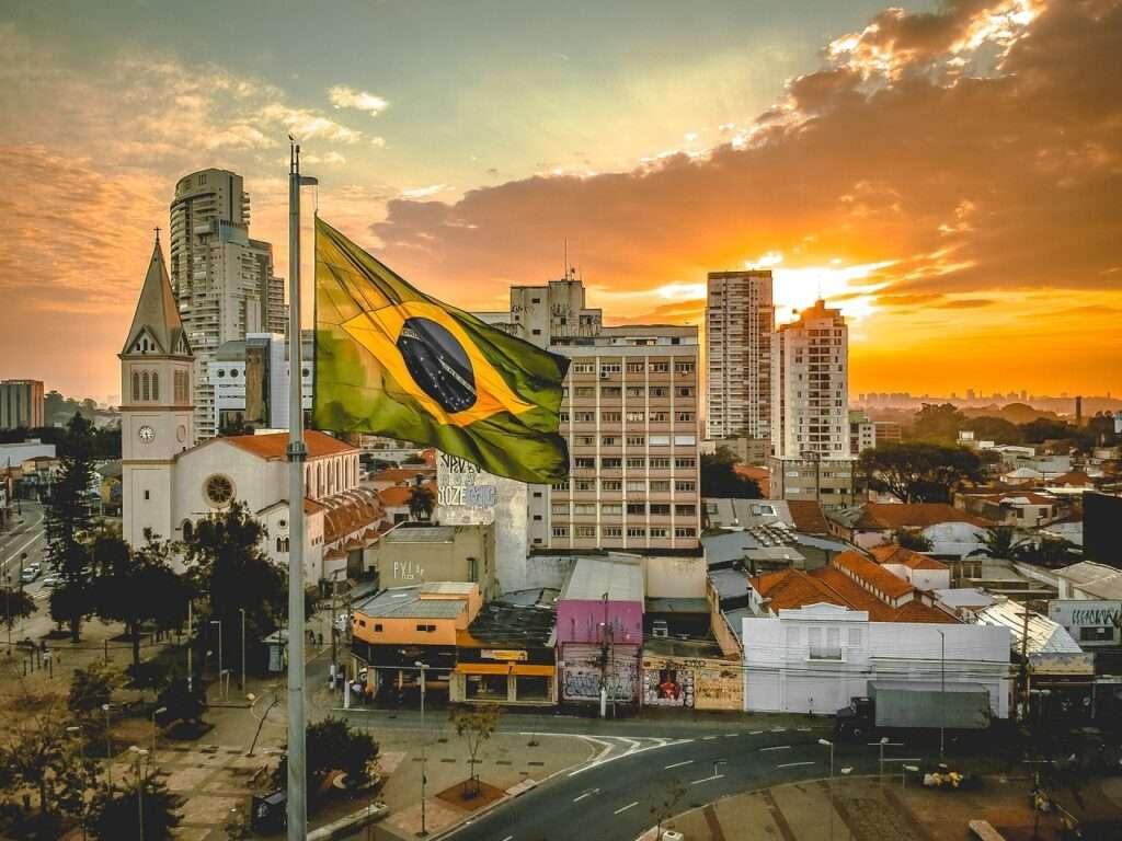 exportaciones brasil bolivia