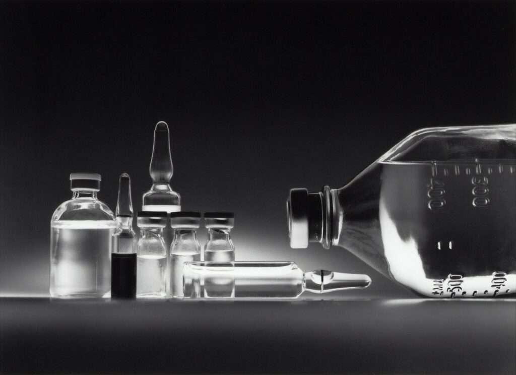 exportaciones de Francia productos farmacéuticos