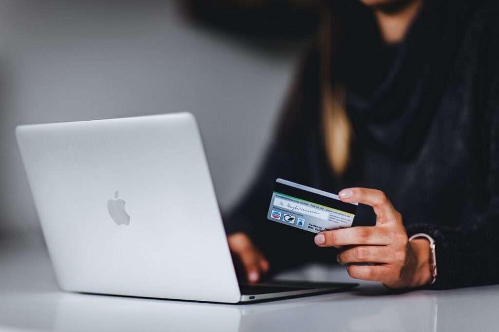 logística verde e-commerce