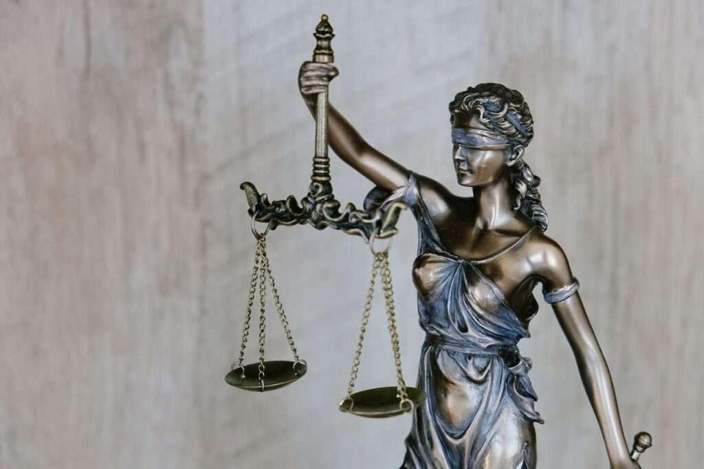master derecho internacionalonal