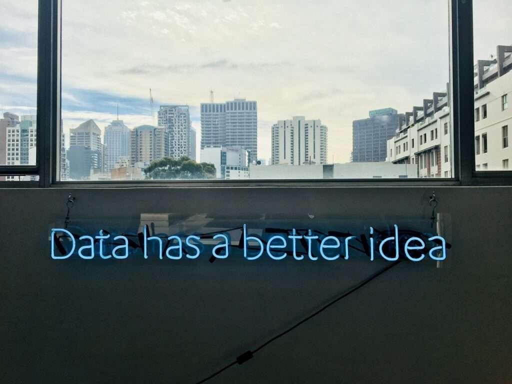 máster en big data en españa