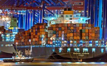 el proteccionismo en el comercio internacional