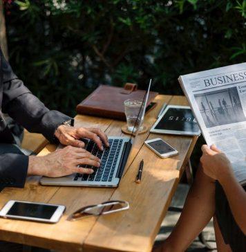 Las 3 técnicas para exportar online con ayuda del marketing digital