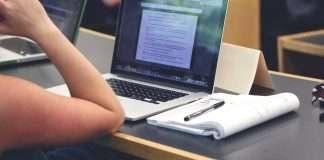 Estudiar Técnico Superior en Comercio Internacional