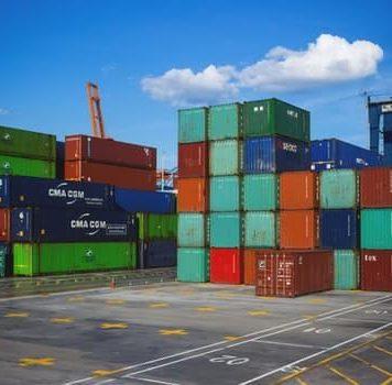 Trámites aduaneros en las importaciones